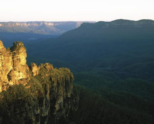 blue-mountains-pan