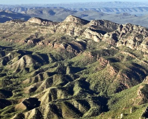 flinders-ranges-feat