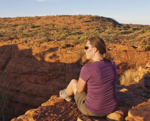 kings-canyon-watarrka