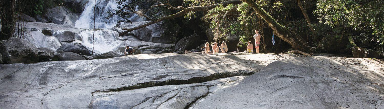wooroonooran-national-park