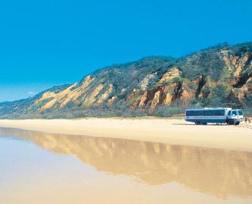 fraser_island_75-mile-beach