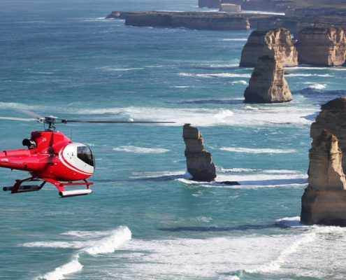 12apostles-helicopter-scenic-flight-reves-australie