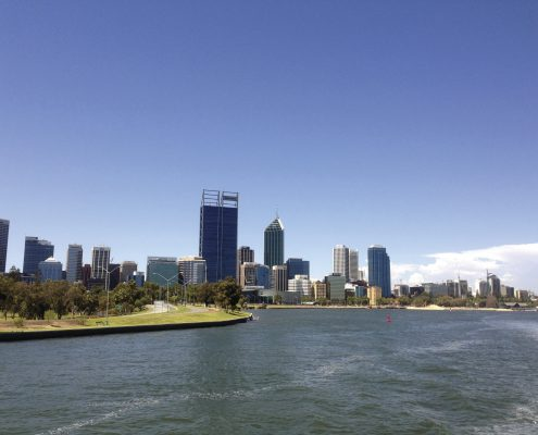 swan-river-perth-reves-australie