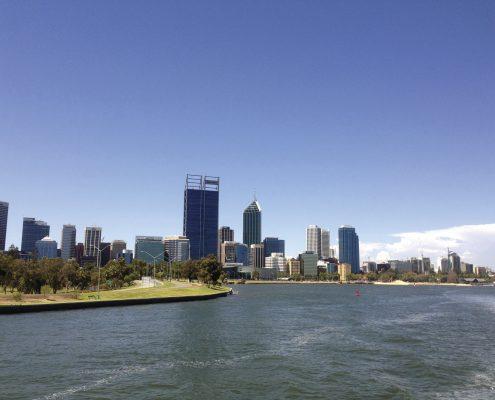 swan-river-perth-reves-australie
