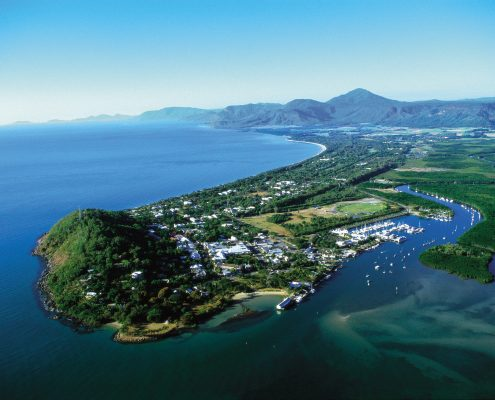 port-douglas-reves-australie