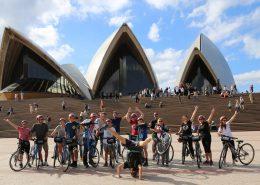 bonza-bike-sydney-reves-australie