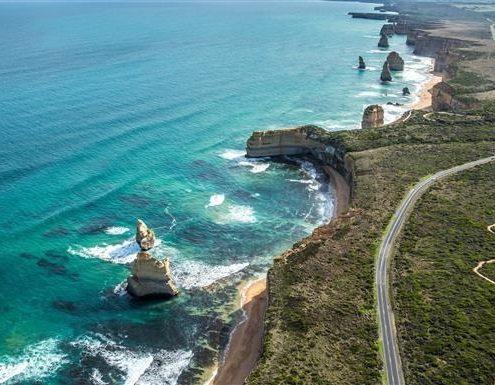 douze-apotres-oceania-tours-reves-australie