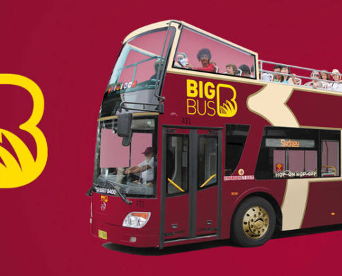 big-bus-sydney-bus-reves-australie