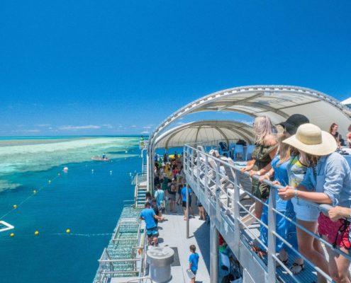 cruise-whitsundays-great-barrier-reef-reves-australie
