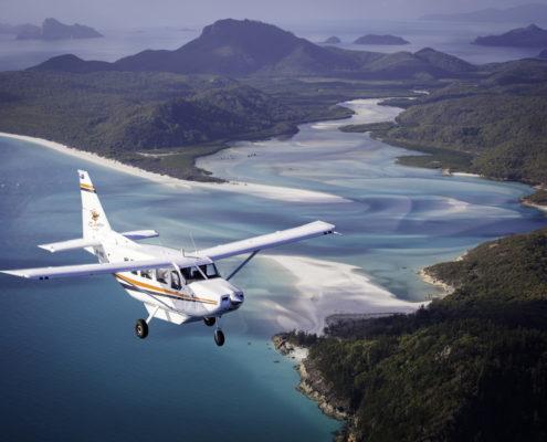 gsl-aviation-airlie-beach-reves-australie