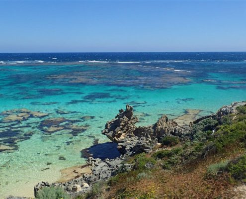 excursion-dune-journee-en-bus-sur-rottnest-island2