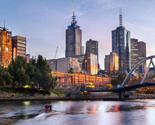 Southern-secrets-Merveilleuse-Melbourne-reves-australie