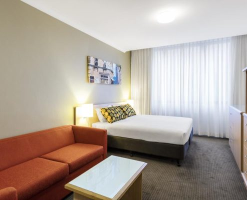 Travelodge-Wynyard-Sydney-reves-australie