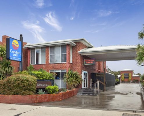 comfort-inn-the-international-apollo-bay