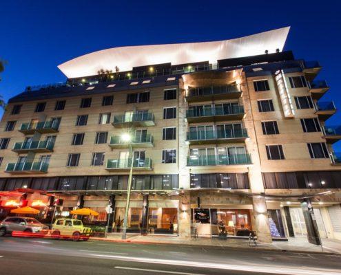 majestic-roof-garden-hotel-adelaide-reves-australie
