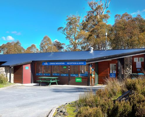 discovery-parks-cradle-mountain1