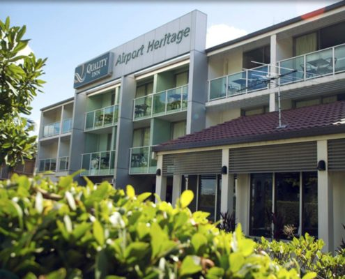 quality-inn-airport-heritage-brisbane1