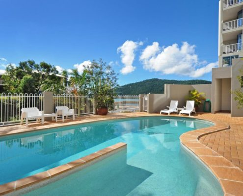 whitsunday-vista-holiday-apartments-airlie-beach2