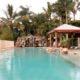 Boathaven-spa-resort-airlie-beach-reves-australie