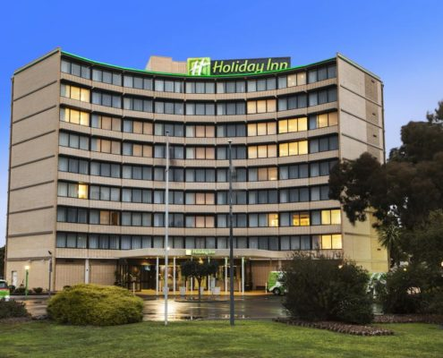 Holiday-inn-Melbourne-airport-reves-australie
