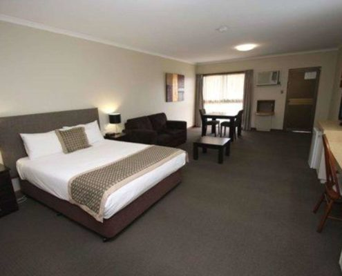 quality-inn-presidential-reves-australie