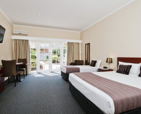 Quality-Hotel-Melbourne-Airport