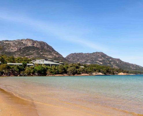 freycinet-lodge-coles-bay-reves-australie
