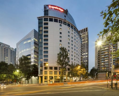 Travelodge-central-Sydney-reves-australie