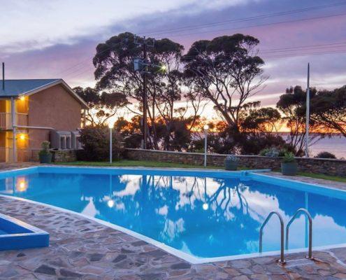 mercure-kangaroo-island-lodge-reves-australie-n2